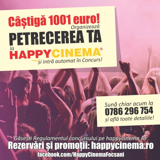 petrecerea-ta-de-1001-euro