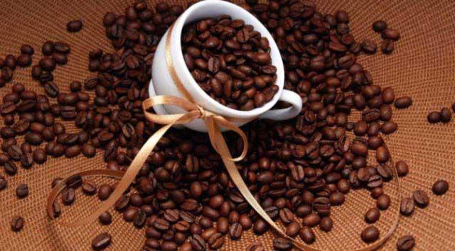 Regim alimentar pentru pacientul cu hipertiroidism
