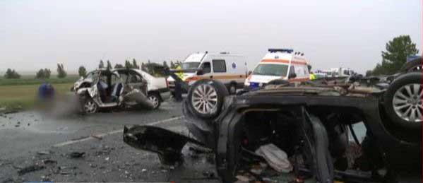 buzaupress-ro_accident-mortal-duminica-pe-dn2e85-la-comisoaia_01