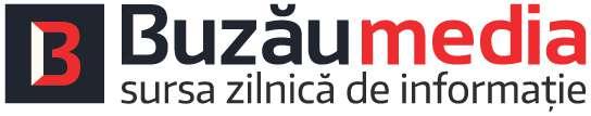 BuzăuMedia