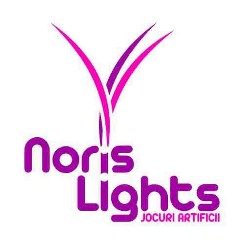 Noris Lights