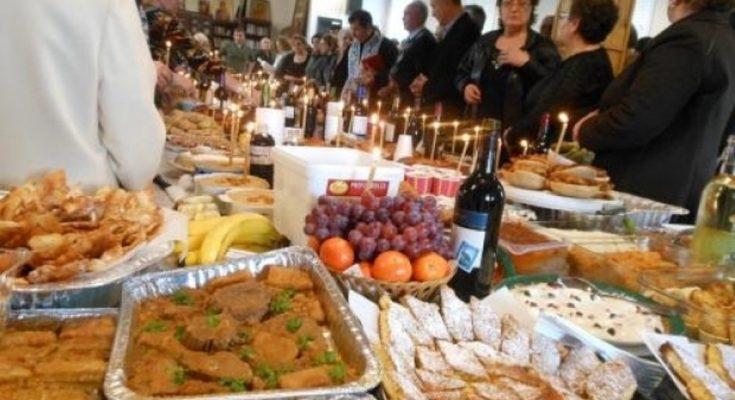 Tradiţii de Sfântul Pantelimon: Ce trebuie să faceți astăzi, ca să aveți noroc până la finele anului | STIRILE BUZAUMEDIA.RO