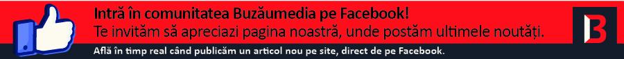 banner-buzaumedia-facebook